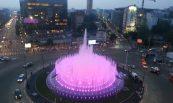 slavija fontana 2
