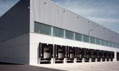 skladiste-lidl-distributivni-centar